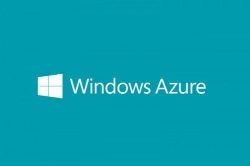 Azure云缺陷对RHEL虚拟机造成了黑客风险