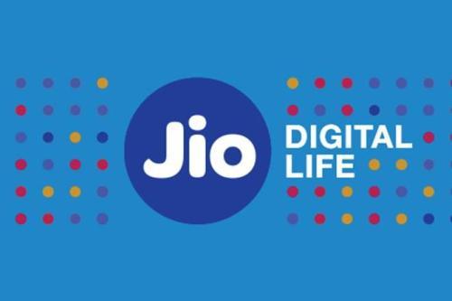 到2021年Reliance Jio可能成为该国最大的电信公司