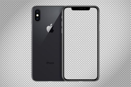 在亚马逊上运行的Apple FestiPhone X至XR获得巨大折扣