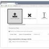 使用TaskPipes自动处理电子邮件 电子表格或Web数据