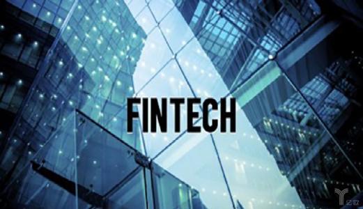 银行业需要像金融科技一样变得无摩擦