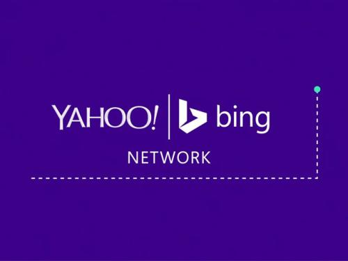Bing Update询问更智能的问题以获得更好的答案