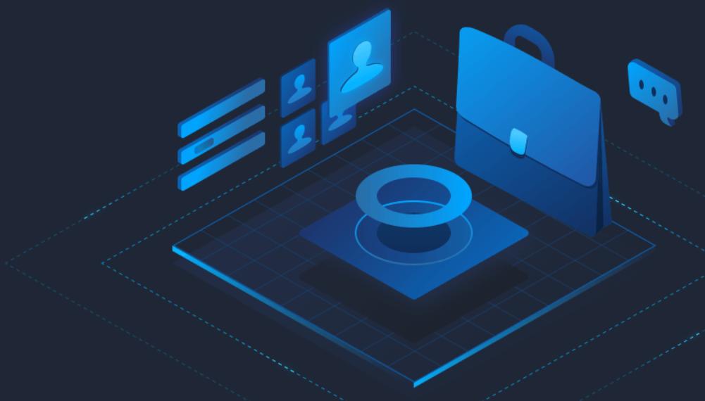 Salesforce闪电螺栓帮助公司建立在线社区