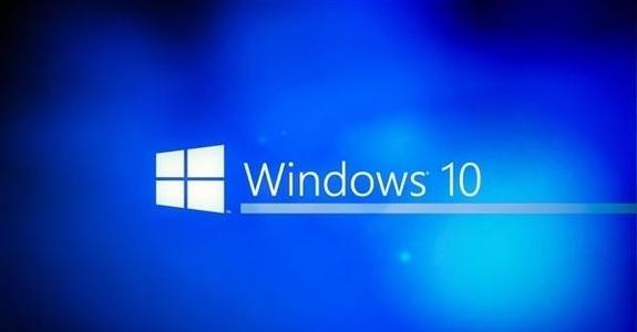 在英国可以从本地数据中心获得Microsoft Cloud Services