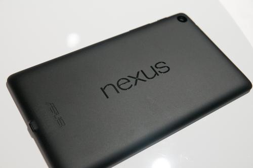 谷歌正在开发一款新的Pixel笔记本电脑和一种Nexus平板电脑