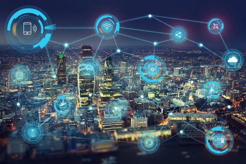 Digital Realty可能是您从未听说过的最大的全球数据中心