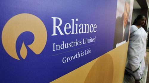 Realme与Reliance合作进入线下市场进行智能手机销售