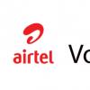 Airtel押注4G速度Jio在这种情况下击败了所有人