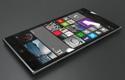 从一加6T到诺基亚7.1十月将推出的最佳智能手机