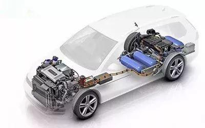 福特澳大利亚在91年后签署了汽车制造协议