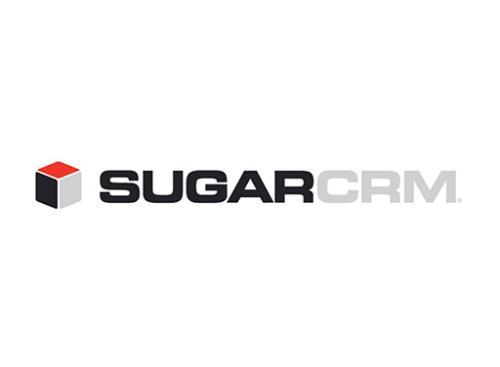 SugarCRM将类似Siri的Candace作为其平台管理员
