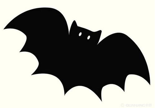 安德烈・皮尔设计蝙蝠形避暑别墅