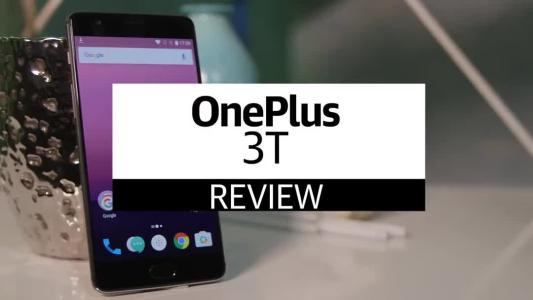 OnePlus将在全国9个城市进行弹出活动