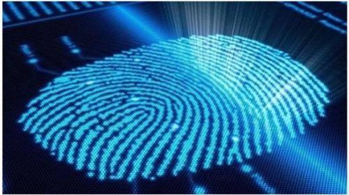 喷墨打印机图像使研究人员能够破解手机指纹传感器