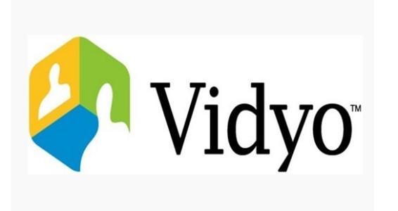 Vidyo希望通过提供其技术作为托管服务在竞争日益激烈的视频会议领域中脱颖而出。