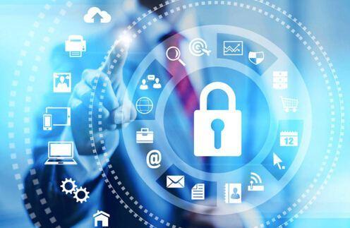 云安全平台获得了新的威胁检测功能Power BI分析和新的更高级的防火墙选项
