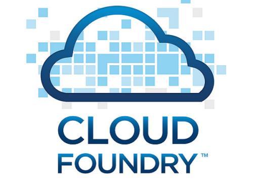 Pitney BowesAWS在新Commerce Cloud上的合作伙伴
