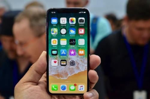 iPhone X是Paytm商城上最便宜的是Apple Lovers在等待这笔交易