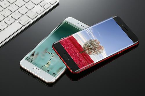 现在从任何地方购买新的4G智能手机并从该公司获得2000卢比的现金返还