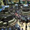 纽约证券交易所零售计划引发市场结构问题