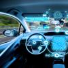 我们正在开发完全自动驾驶的原因技术使我们的道路更安全