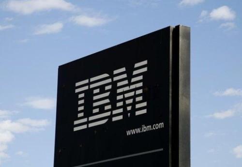 IBM将结合AT&T的托管应用托管服务及其云