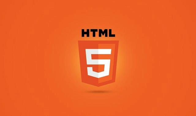 在Google广告服务上投放的展示广告将为100%HTML5