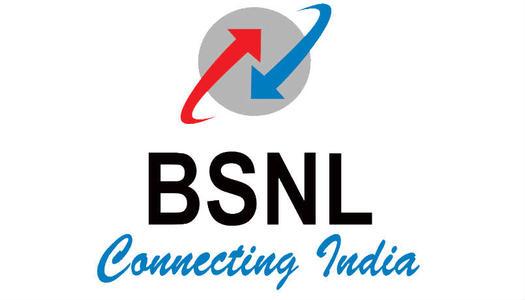 BSNL还推出了Jio之类的季风优惠这些计划将获得2GB额外数据