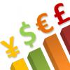 交易基础设施提供商MarketPrizm为FX推出了一项新的外汇交易服务