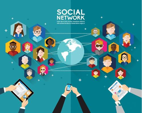 TouchCommerce将客户参与转移到社交网络