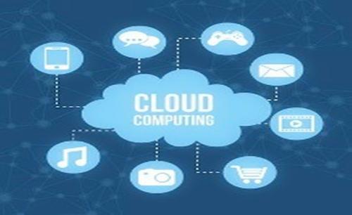 IBM Relay在混合云竞赛中将蓝色巨人与众不同
