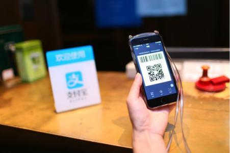 用户正在等待这两款智能手机的发布请阅读详细信息
