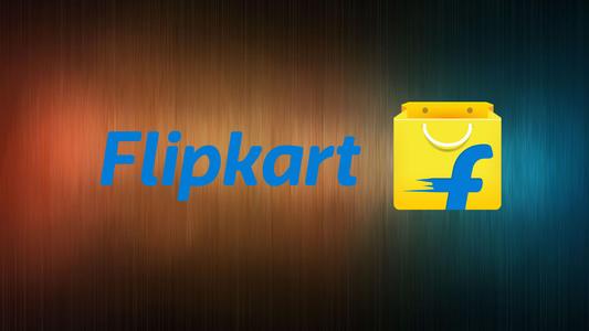Google Pixel 2将在Flipkart Big Shopping Days减价27000卢比