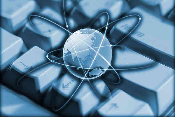 思科系统公司通过收购活塞云计算公司来加强其Intercloud的工作