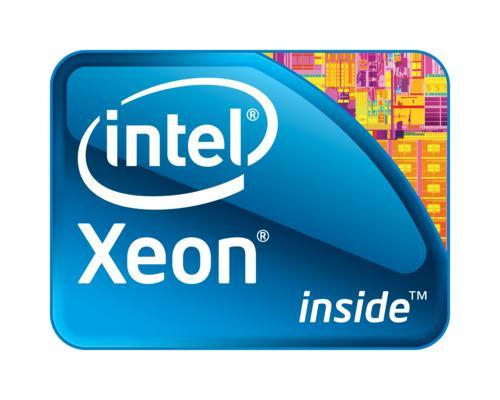 新的M4通用实例由定制的Intel Xeon芯片提供支持并包括减少延迟的网络功能