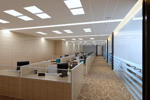 该软件可帮助EMC轻松实现其企业存储舒适区