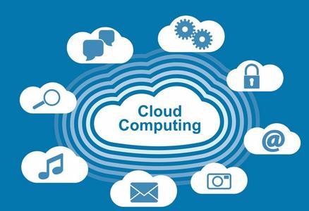 蓝色巨人通过新的设计和分析功能增强了IBM Marketing Cloud