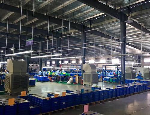 全球最大的移动设备制造厂将对印度有利知道六件事