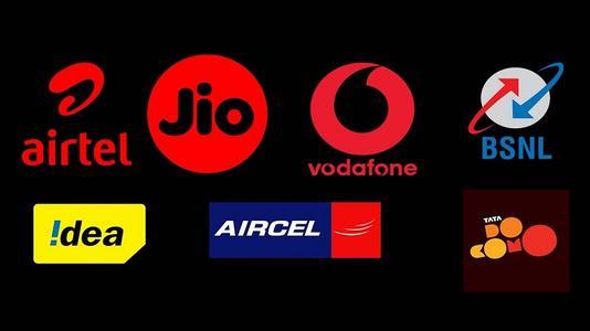 Jio GigaFiber将在BSNL和Airtel的宽带上投入大量精力