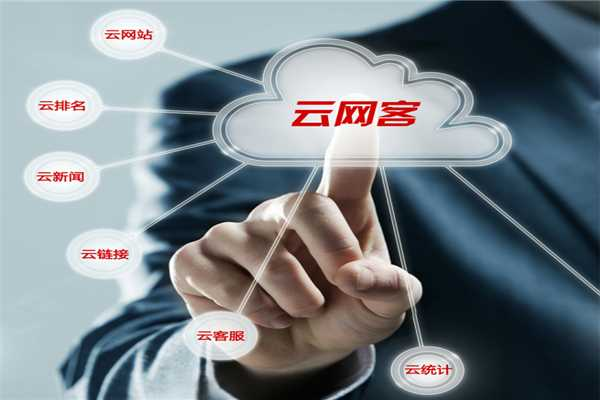 社交网络与视频托管站点竞争以引起用户的注意