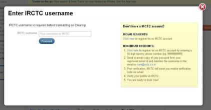 IRCTC将规则从在线购票更改为退款需要了解这10件事