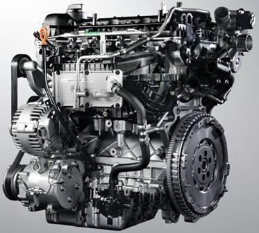 LiquidPiston创造了革命性的超紧凑型旋转发动机