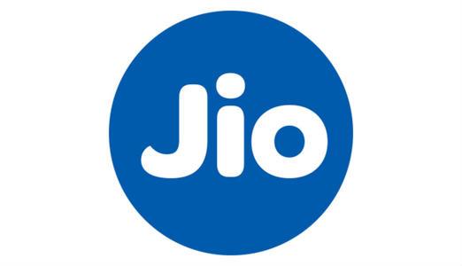 在4G下载速度测试中Bharti Airtel已超越Reliance Jio升至第一名