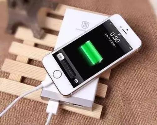 无线充电器会损坏您的智能手机电池吗