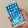 苹果从翻新的iPhone 7 Plus降价100美元