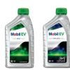 埃克森美孚为电池电动汽车推出Mobil EV产品