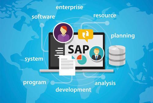 波士顿—肖恩·普赖斯花了五个月的时间领导软件巨头SAP的云计算工作