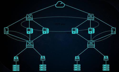 第一个具有基础结构服务和平台服务的公共云平台