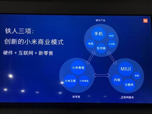 三项新的增强功能将使企业更轻松地将Windows工作负载迁移到云
