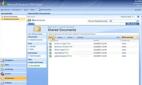 新的电子邮件应用程序在工作环境中会很有用旨在以直观方式组织电子邮件收件箱的新功能